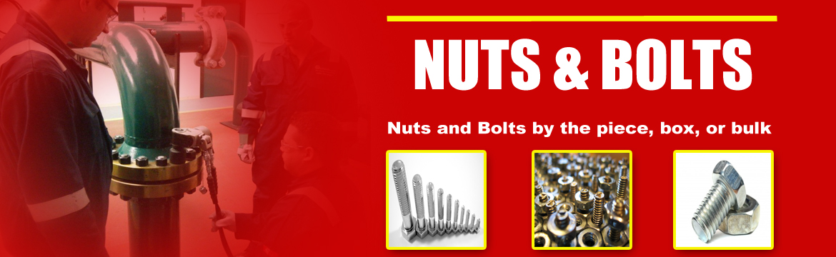 nuts-bolts